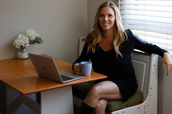 """Exclusive interview with """"Dr. Rachel Wellner"""""""