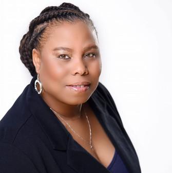 Angela K. Chambers: Owner of P&J Printing & Publishing, Inc