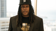 "Author Interview ""Shaka Senghor"""