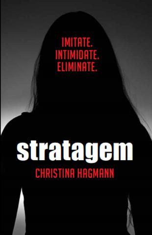 Stratagem Cover.PNG