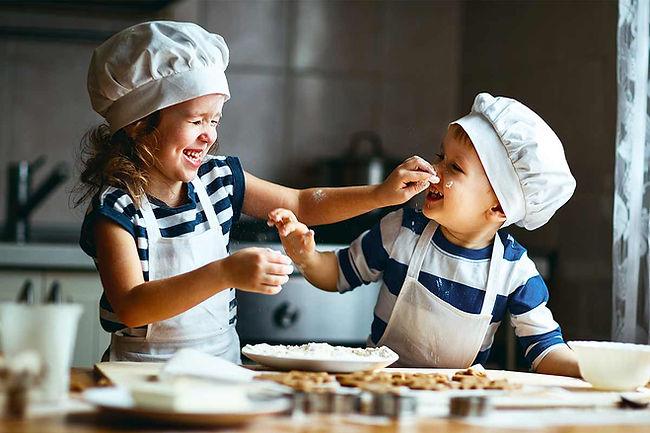 children-baking-in-kitchen.jpg