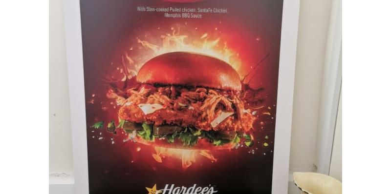 Large banner depicting a burger.jpg