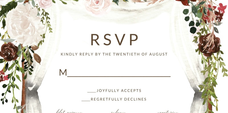 White and red RSVP card.jpg