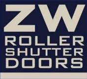 ZW roller shutter doors logo.PNG