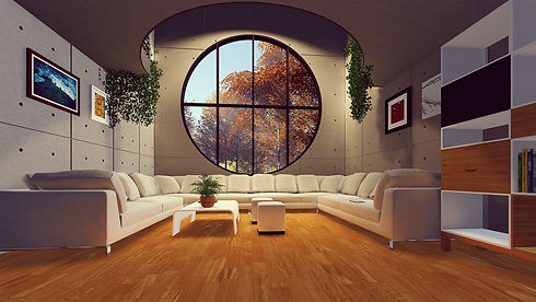 indoors-3101776_1920.jpg