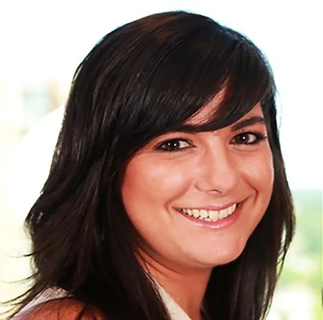 Carla Bio Pic06.png