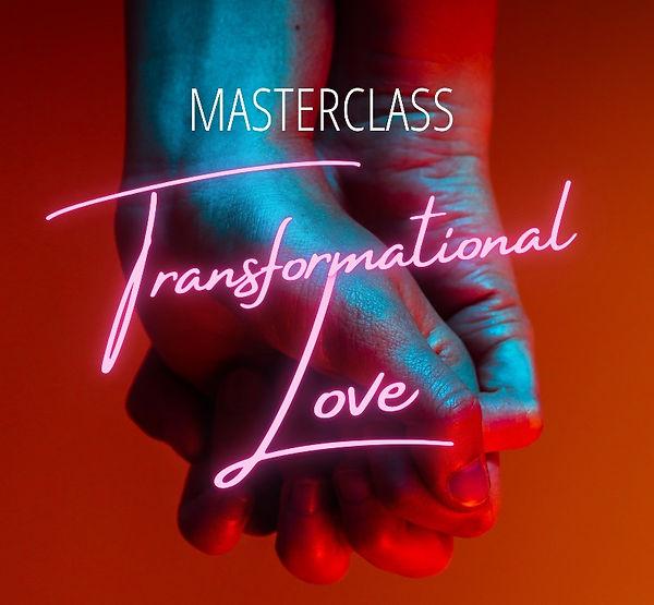 Transformational%20Love%20Masterclass%20