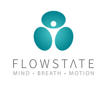 Flowstate Mind Breath Motion.png