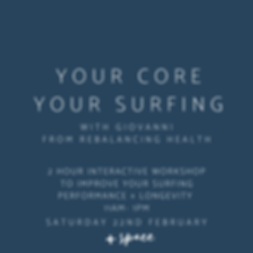 your core your surfing.png