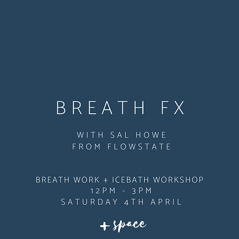 Breath FX.png