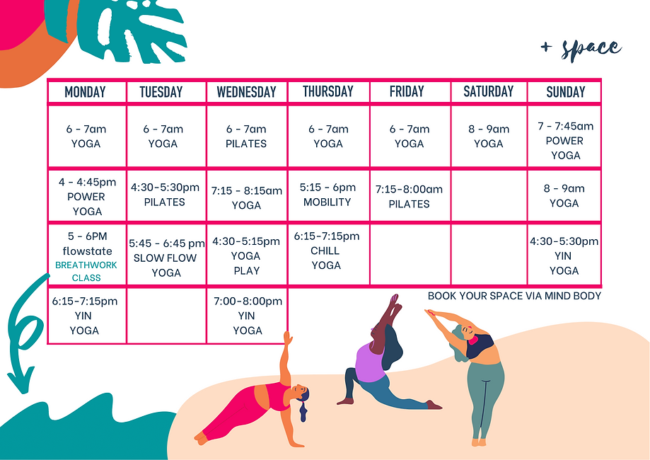 YOGA & PILATES SCHEDULE.png