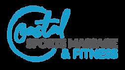 Coastal Logo Small Size.png