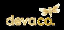 DevaCo_Logo.png