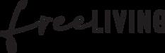 logo19145748.png