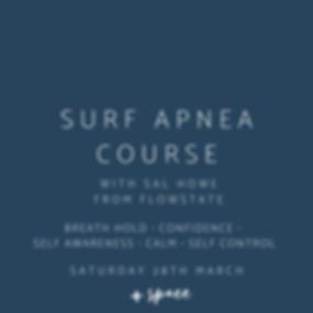 surf apnea course.png