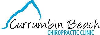 currumbin beach chiro logo.jpg