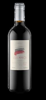 Vinho Tinto_Los Amics.png