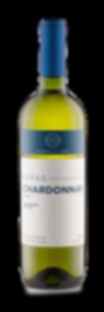 chardonnay.png