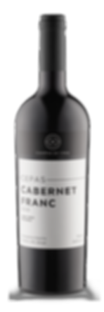 cabFranc.png