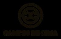 Campos de Cima_ Logo Marrom_2.png