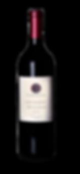 Vinho Tinto_ Ruby.png