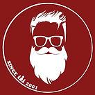 Logo_weiss_rot_rund.jpg