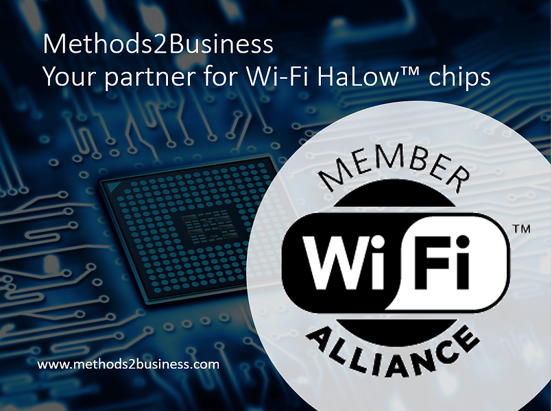 M2B Company chip partner.PNG