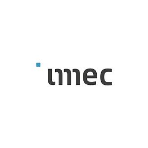 imec_square.png