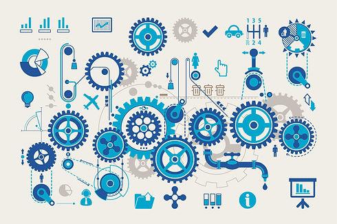 process_automation_2.jpg