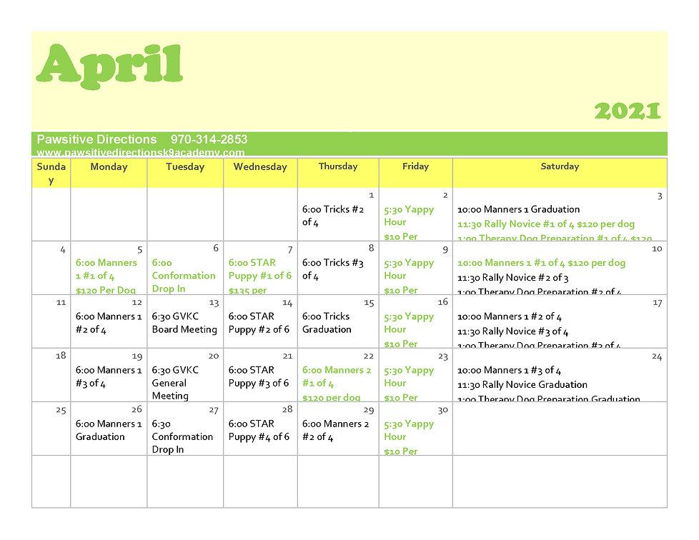 April 2021_Page_1.jpg