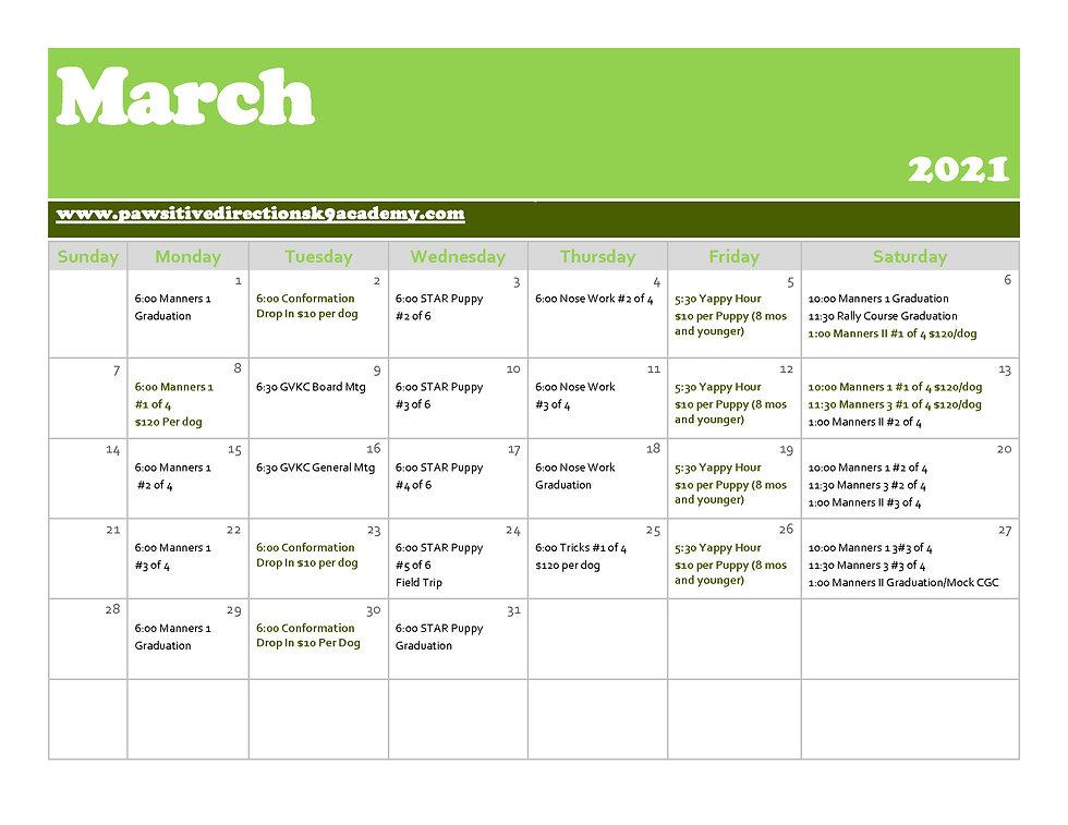 March 2021 update 2_Page_1.jpg