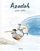Azadah_suédois.jpg