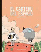 Facteur - Espagnol.jpg