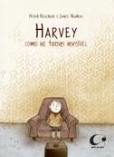 Harvey- Portuguais.png
