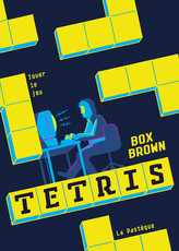 Box Brown