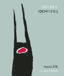 Nicolas Mahler