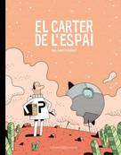Facteur- Catalan .jpg