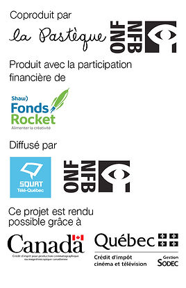 logos-prod.jpg