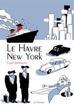 Cyril Doisneau