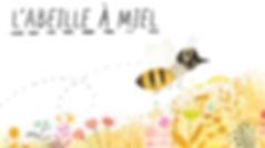 abeille-a-miel-illustration-podcast.jpg