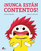 espagnol .jpg