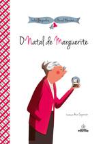 Marguerite portugais.jpg