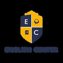 logotipo_Prancheta 1.png