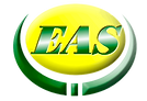 EAS-LOGO-OFICIAL.png