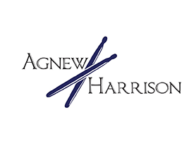 agnew-harrison-Logo-small.png