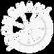 DL-Logo_white.png