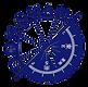 DL-Logo_color.png