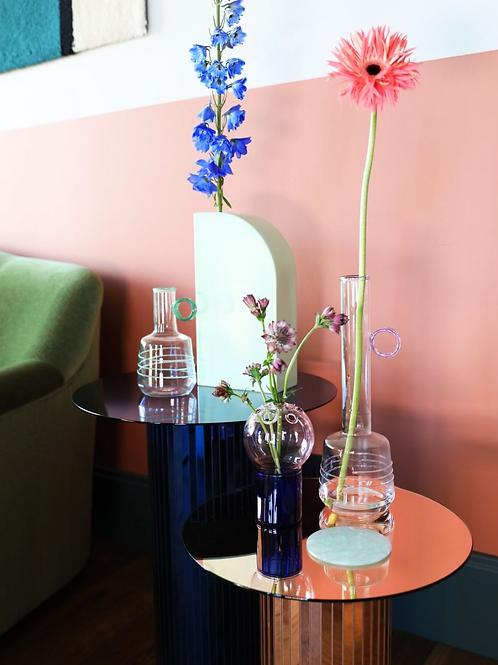 &Klevering vase squeeze