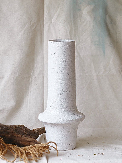 Broste CPH vase Arild Curve S
