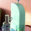 Thumbnail: &Klevering vase squeeze